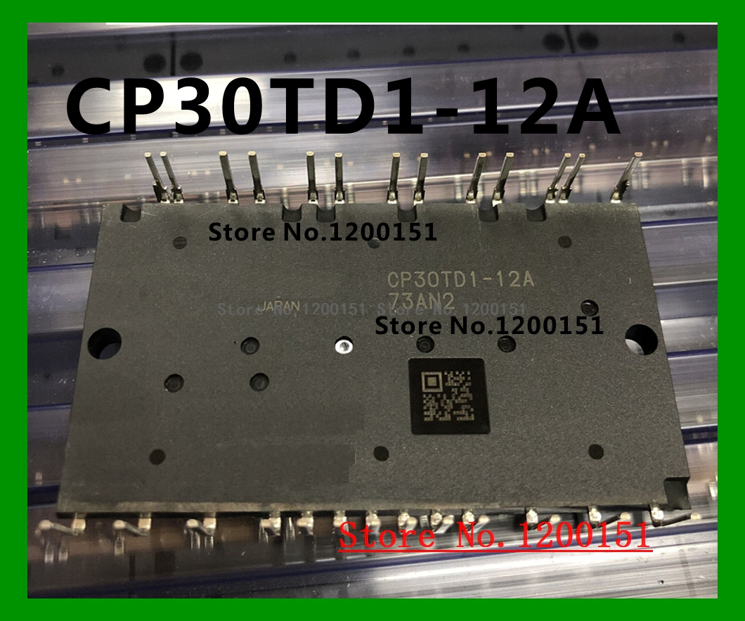 Image 5 - CP10TD1 24A CP15TD1 24A CP15TD1 24Y CP25TD1 24A CP25TD1 24Y  CP30TD1 12A CP50TD1 12Y CP5TD1 24A MODULES-in Integrated Circuits from Electronic Components & Supplies