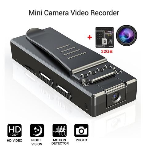 Mini Portable Camera A7 HD 1080P Wifi Body Cameras 32GB DVR Digital Camcorders Night Vision Loop Recording Dashcam Baby Monitor Pakistan
