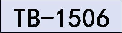 1506.jpg