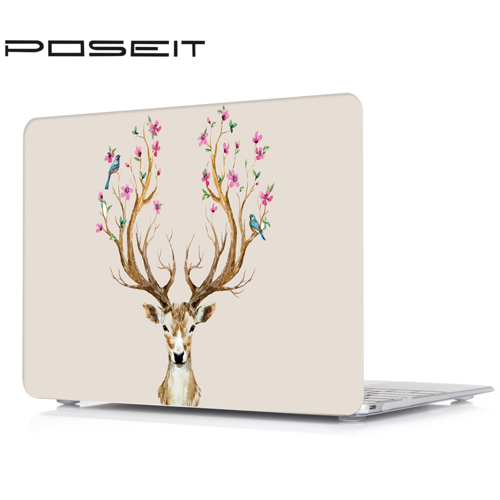 Laptop case For 2020 New <font><b>Apple</b></font> <font><b>MacBook</b></font> Pro13 A2289 A2251 for 12 <font><b>Macbook</b></font> <font><b>Pro</b></font> Retina 13 <font><b>15</b></font> 16 with Touch bar+keyboard <font><b>Cover</b></font> A2179 image