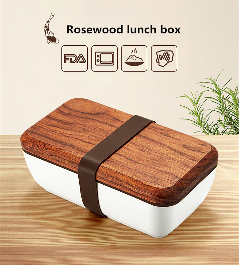 cheap bento boxes 4241805778_1097166054