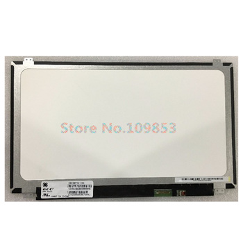15.6'' Laptop screen B156HAN01.2 NV156FHM-N41 HB156FH1-401 / 301  FOR DELL 15-7557 7568 7559 LCD screen