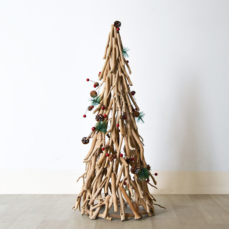 Artificial Christmas Tree Warm Light New Year Xmas Tree Magic Tree Mini Christmas Decorations For Home Albero Natale Kerstboom