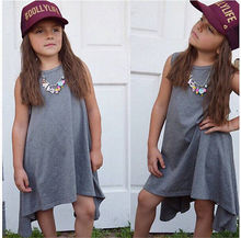 Hot Baby Girls Kids Maxi Afghan Batwing quoted Dress Clothing Outfits