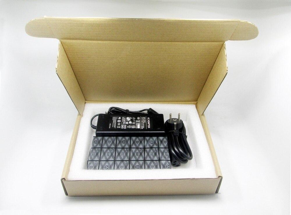 Купить с кэшбэком 8-Port Gigabit Desktop managed poe Switch with 8-Port PoE,turn on or off PD remotley