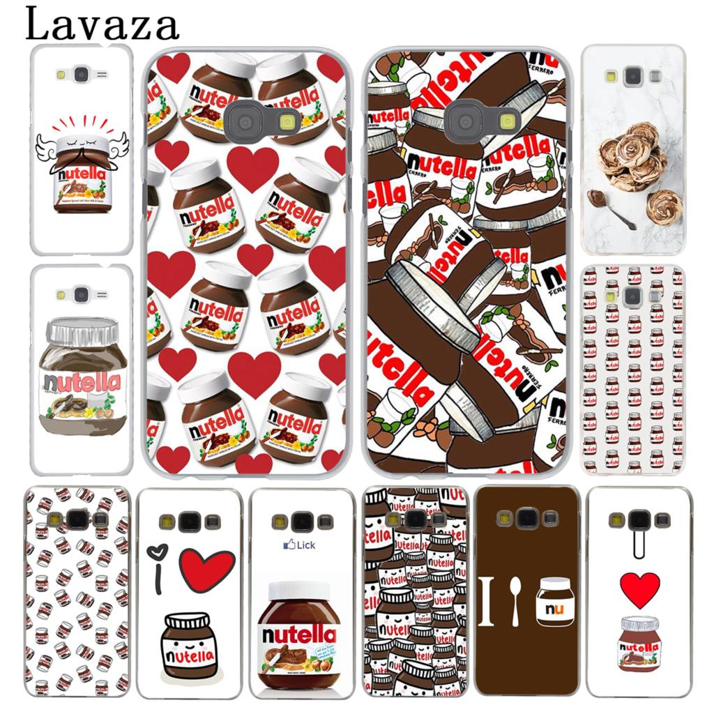 ⑦ Discount for cheap funda samsung a5 chocolate and get free