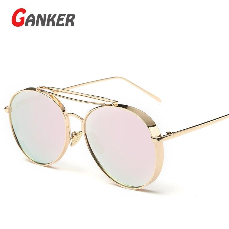 Vintage Metal Frame Glasses : Popular Thick Rimmed Glasses-Buy Cheap Thick Rimmed ...