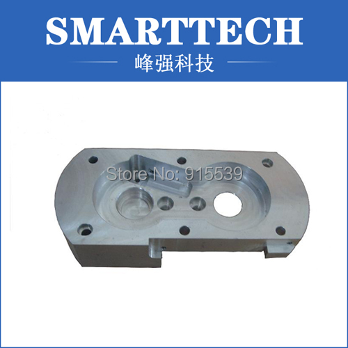 CNC machine manufacture , high duty iron castings or Aluminum alloy parts.