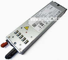 100% working power supply For D717P-S0 R610 RCXD0 RN442 717W Fully tested.