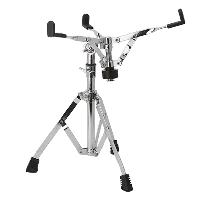 Professional Drum Stand Good Quality Snare & Dumb Stand Rack Percussion Support High Quality