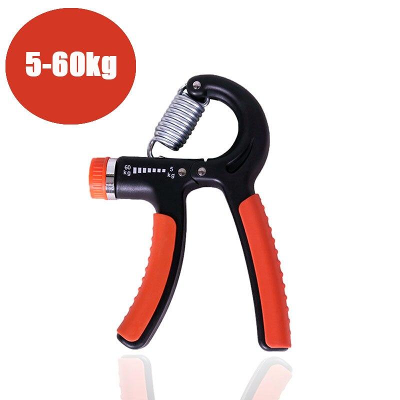 PAIR Exerciser Gym Hand Grippers Forearm Grip Strengthener Grips Exerciser Heavy