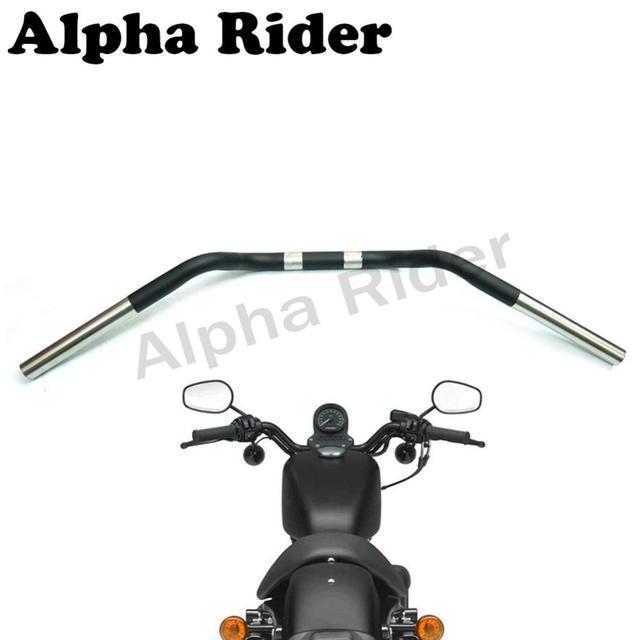 Motocicleta 1 \