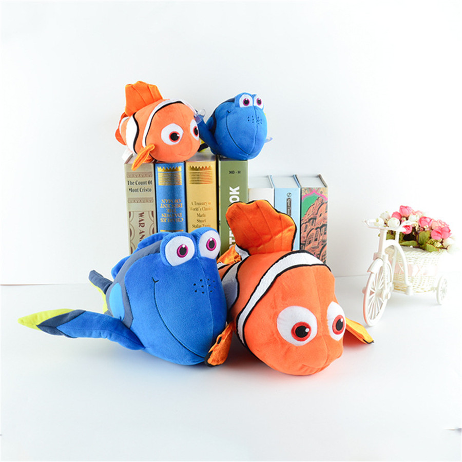 Finding Nemo Toys : Popular finding nemo sale buy cheap lots