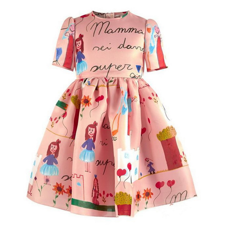 Cheap dresses england dictionary