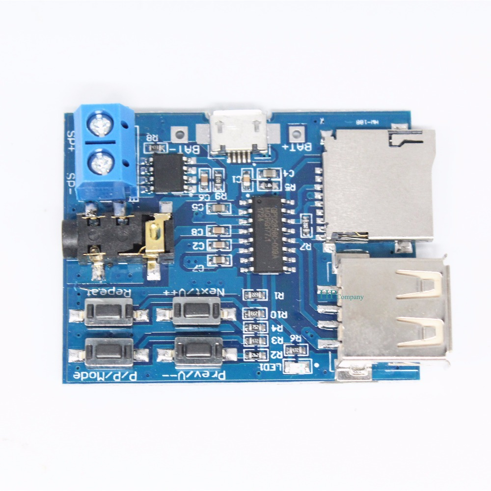 Mb102 830 Point Bread Board Special Power Module For 65 Also Known As Universal Or Ic Test Because Mp3 Lossless Decoder Card Usb Memory Stick Player Comes With