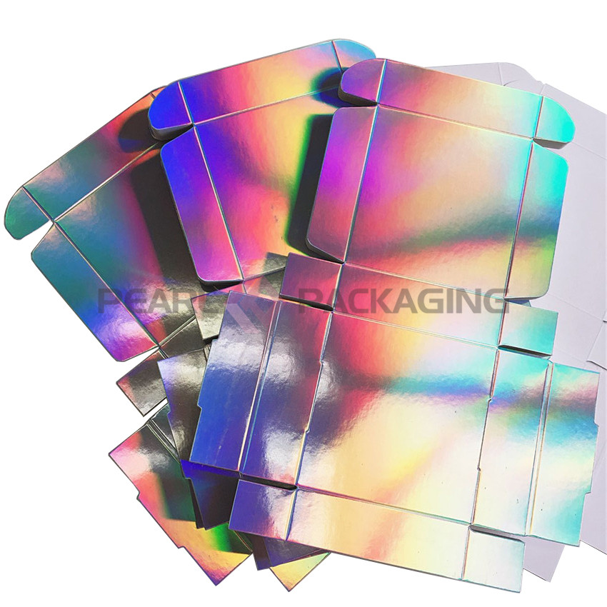holographic box 01