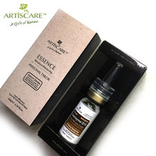 Coenzyme Q10 Serum Skin Care Cream 3Pcs