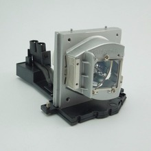 BL FP200E / SP.8AE01GC01 / SP.8AE01G.C01 Replacement Projector Lamp with Housing for OPTOMA HD71 / HD710
