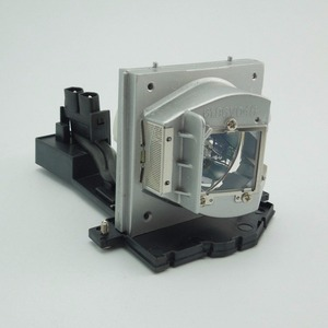 Image 1 - BL FP200E / SP.8AE01GC01 / SP.8AE01G.C01 Replacement Projector Lamp with Housing for OPTOMA HD71 / HD710