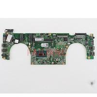 PAILIANG Laptop motherboard for DELL Vostro 5470 V5470 PC Mainboard I3-4030U CN-0M9CVC 0M9CVC DAJW8CMB8E1 tesed DDR3