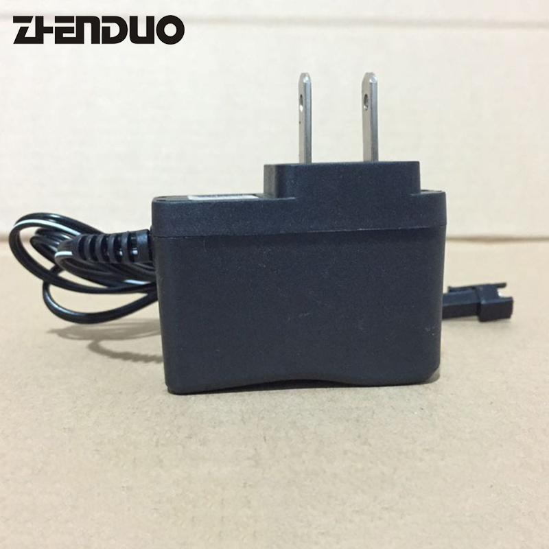 Outdoor Fun & Sports Zhenduo Usp Charger For 6v Battery P90 Toy Gun For Children Outdoor Hobby Free Shipping Easy To Use