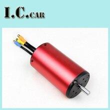 Rovan E-Baja baja special oil to electricity 1000KV / 6500W brushless motor