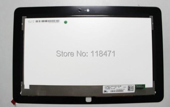 10.1 Inch TFT LCD Panel LP101WH4-SLA6 LP101WH4 SLA6 LCD Display 1366 RGB*768 WXGA LCD Screen IPS LCD LVDS 1ch 8-bit 400 Cd/m2