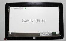 10.1 дюймов TFT ЖК-дисплей Панель lp101wh4-sla6 LP101WH4 SLA6 ЖК-дисплей Дисплей 1366 RGB * 768 WXGA ЖК-дисплей Экран IPS ЖК-дисплей LVDS 1ch 8-бит 400 кд/m2
