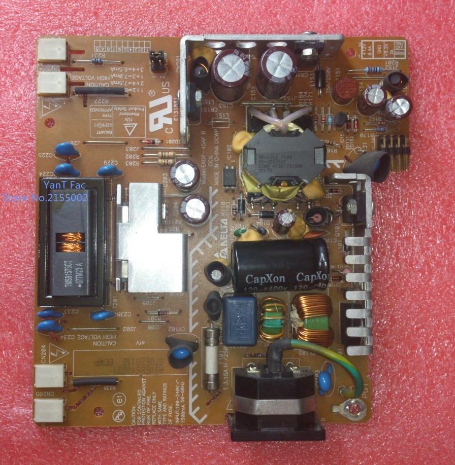 EADP-45AF Power Board