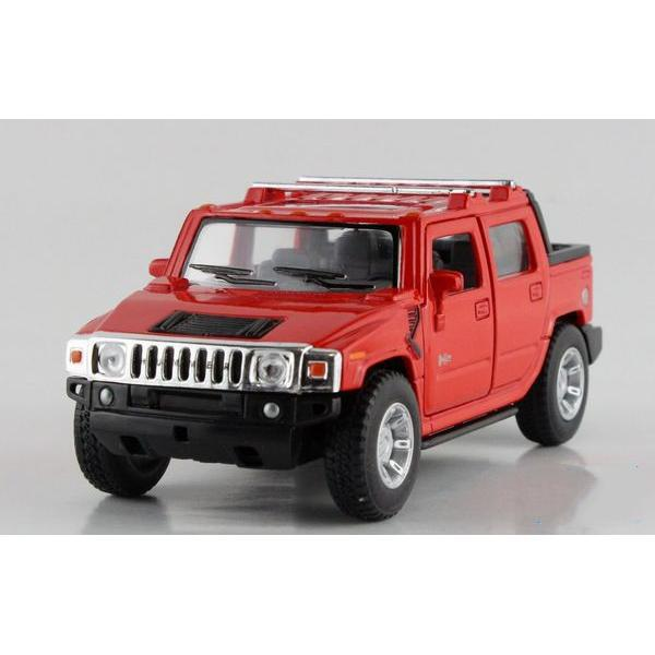children kids kinsmart 2005 hummer h2 sut model car 140 kt5097 5inch diecast metal alloy cars toy pull back gift