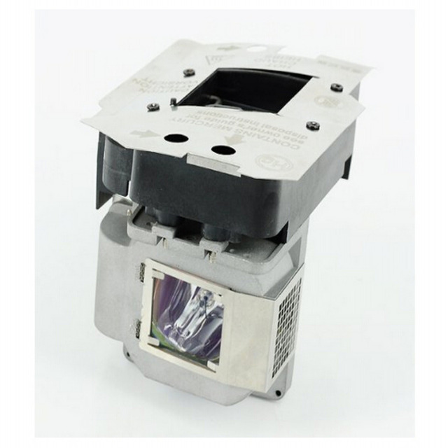 Quality Compatible VLT XD510LP Replacement Lamp For MITSUBISHI Projector  Bulb/Lamp With Housing 230