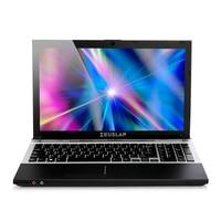 15,6 дюймов Intel Core i7 процессор 8 ГБ оперативная память ГБ 1920 SSD 512 * 1080P FHD Wi Fi Bluetooth с DVD ROM тетрадь компьютер портативных ПК