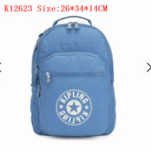 8366861df Casual Original Kiple, bolsos de las mujeres bolso portátil bolsas para la  Escuela de las