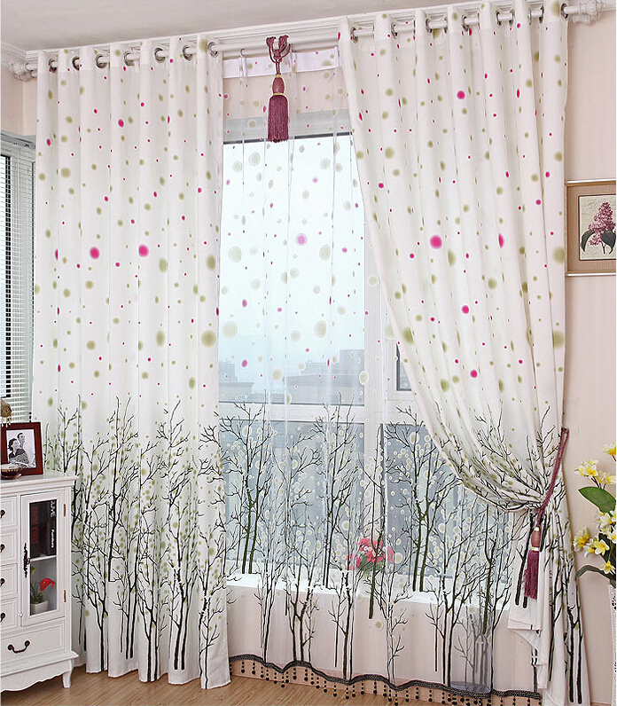 Https Www Aliexpress Com Store Product 2014 New Arrival White Curtains Rustic Curtains For Living Room Kitchen Tulle Blackout Curtain Green Purplesheer 338079 1885107442 Html