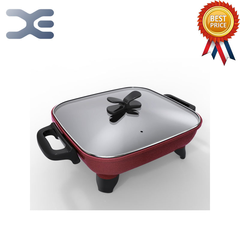 Free shipping GAS 9 holes Red Beans Cake Cooker Dorayaki Maker Moon Cake Machine