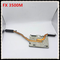 FX 3500M FX3500M 512Mb PR004 CN 0PR004 VGA Video Card for DELL INSPIRON 9400 E1705 XPS M1710 Precision M90 M6300