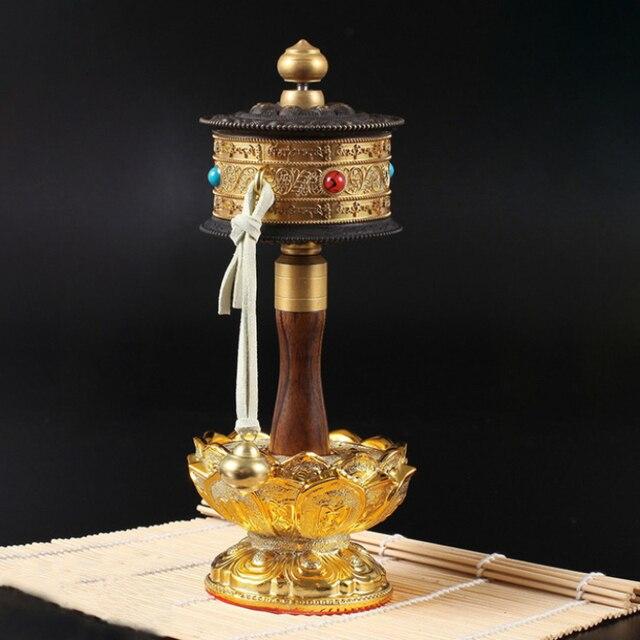 Goedkope Selecteer palissander kleine geurige wierook ingevoegd ebbenhout, paars bamboe, gevlekte bamboe, merlot bamboe buis groothandel, koop.