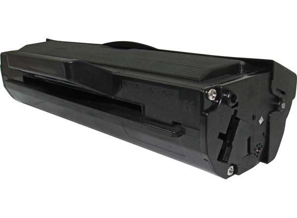 Tonery MLT-D104S Compatible Cartuchos de Toner for Samsung ML-1660 ML 1865W ML1865 ML1661 ML1665 ML1666 ML3201 ML3206 3205 3200 powder for samsung mlt d104 s xil powder for samsung mlt 104 s xaa powder black compatible toner powder free shipping