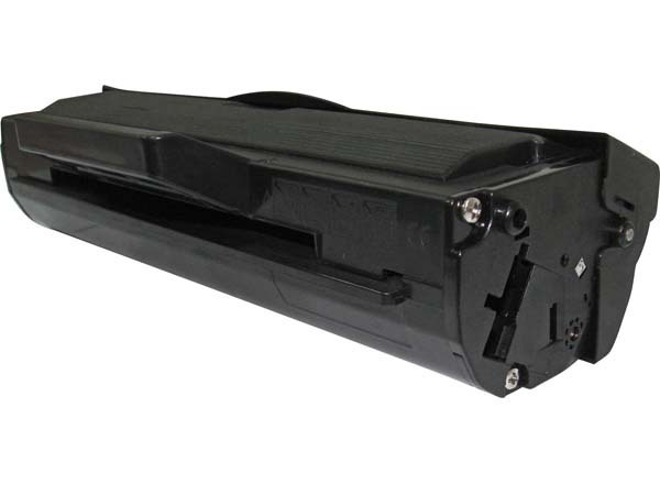 Tonery mlt-d104s kompatibel cartuchos de toner für samsung ml-1660 ml 1865 w...