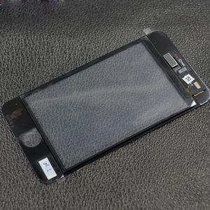 Image 1 - Lauf Kamel Touchscreen Digitizer Glas Panel Ersatz Für iPod Touch 3