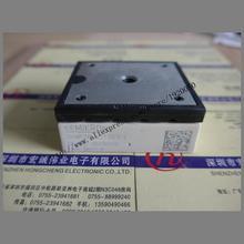 SKIIP26AC126V1 módulo de alimentación Especial Bienvenida a la orden!