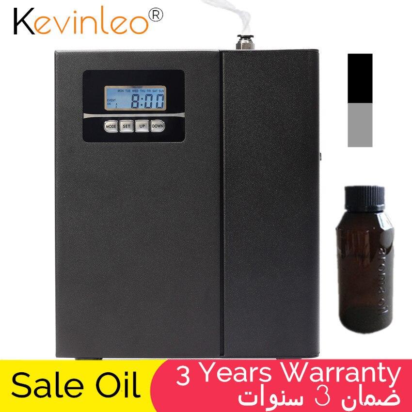 Bomba para 200-300m3 japonês sistema Difusor de aroma aroma máquina perfume máquina ionizador de ar 100-240 V 1 ano grátis garantia