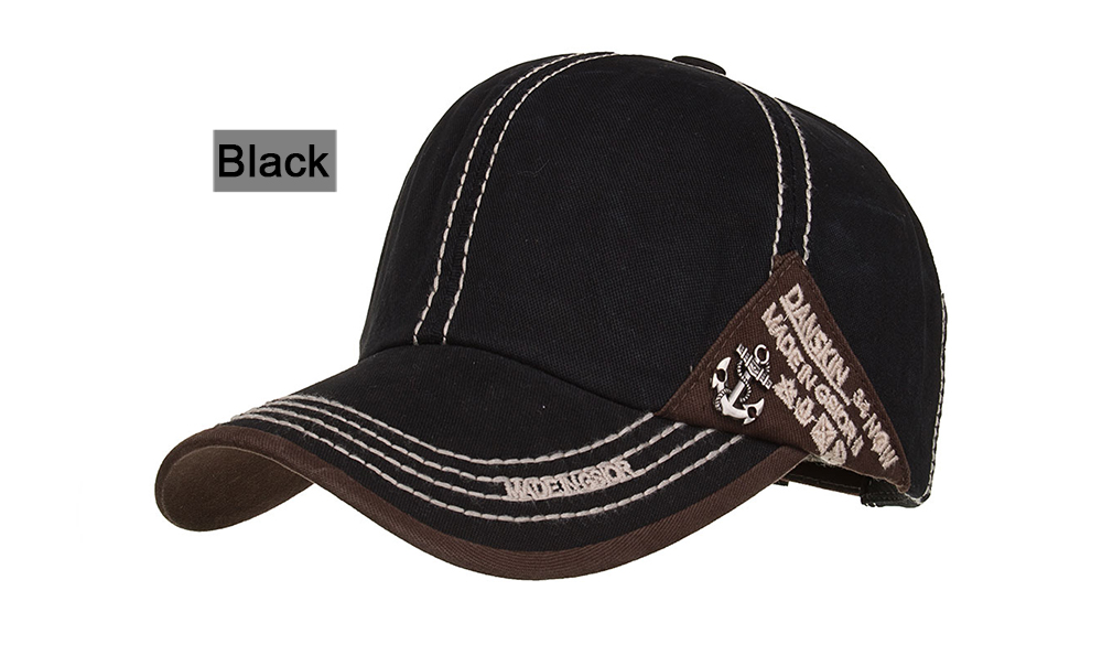 a70201ef wide brim hat brimmed extra womens hats for women mens men wide-brimmed  adjustable baseball caps plain cap kids ultra girls black super womans  white boys ...