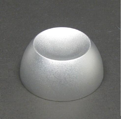 frete gratis strong magnetica eas desacoplador tag duro superficie 15000gs
