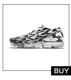 ea64a780c Proszę Wybrać Odpowiedni USA Rozmiar W Zależności Od Długości stopy i  poniższej Tabeli Rozmiarów. w shoes' rozmiar jest według shoes' języka.