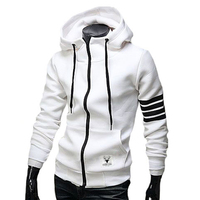 2016 New Hoodie Sweatshirt Brand Clothing Tracksuits Long Sleeve Men Women Tops Hoody Cotton 3XL Autumn