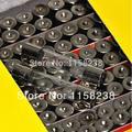 Fusible de vidrio 6 * 30 0.5A 1A 2A 3A 4A 250 V calidad 1 caja de 100 unids por favor elegir para comprar? un