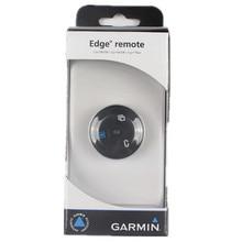 garmin remote for garmin edge 510 520 810 820 1000