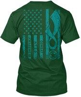 Ptsd Nhận Thức!!-chiến đấu P. t. s. d Hanes Tagless Tee T-Shirt