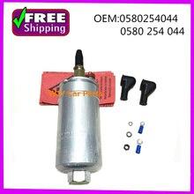 Высокая производительность топливного насоса OEM 0580254044 0580 254 044
